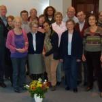 Verslag Mozart-weekend in klooster Steyl