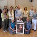 Verslag Beethoven-weekend De Glind / Amersfoort 2011