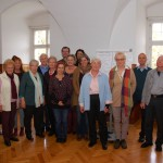 Bericht Seitenstetten 2011