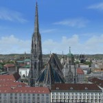 Musicosophia in Wien