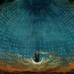 W.A. Mozart: Die Welt seiner Opern