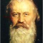 """Roma: Seminario del 4 e 5 febbraio 2012 J. Brahms e il suo """"Requiem Tedesco""""."""